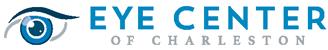 Eye Center of Charleston
